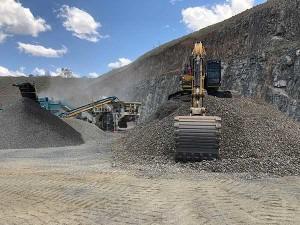 Haztek-diggers-quarry